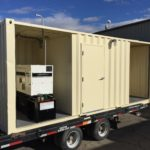 mobile storage solutions billings montana