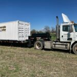 moving containers for rent